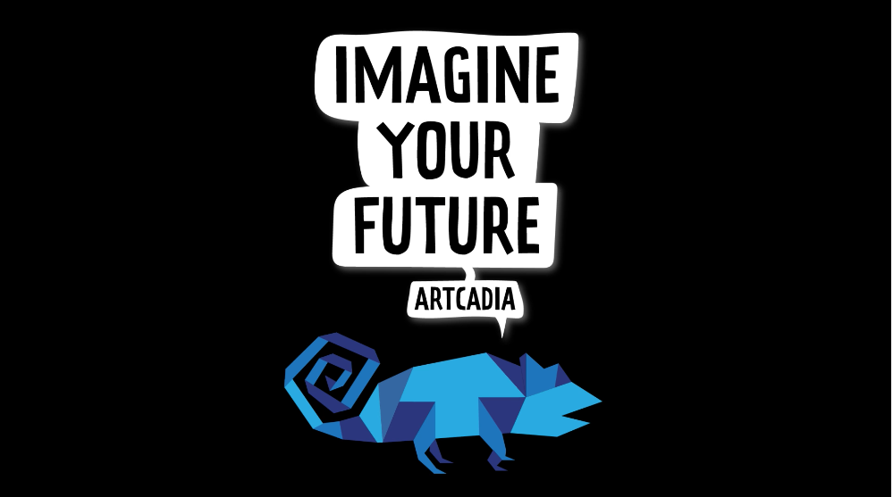 Artcadia, Imagine your future! You made it, welcome aboard! You are now officially part of the Artcadia crew, our mission. Tell us your ideas on what Artcadia, the new city of the future, should look like. Artcadia needs to be a safe haven for all living creatures.